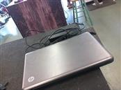 HPR AMMUNITION Laptop/Netbook 2000-369WM NOTEBOOK PC